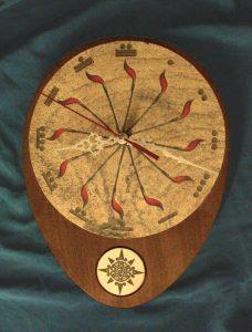 orologio-aztek