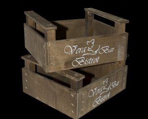 tray_fruit_box-vassoio_cassetta_fruttar-pusateriwoodmaker-04