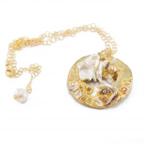 n-57-collana-ciondolo-nora-made-in-italy-collections-necklace-pendant-pearl-gold-1