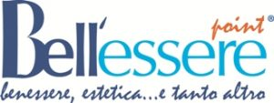 bellessere-point_logo-2