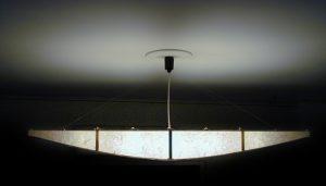 lampada-aera-laterale-1