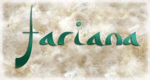 logo-fariana-2