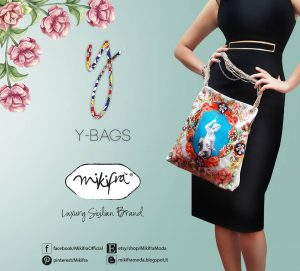 mikifra-bags-1