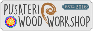 pusateri_wood-workshop_logo-300dpi-2271x775pixel