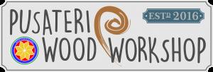 pusateri_wood-workshop_logo-300dpi-2271x775pixel